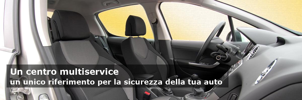 servizi1